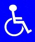 Restaurant Sternen Sitzberg Rollstuhlgängig