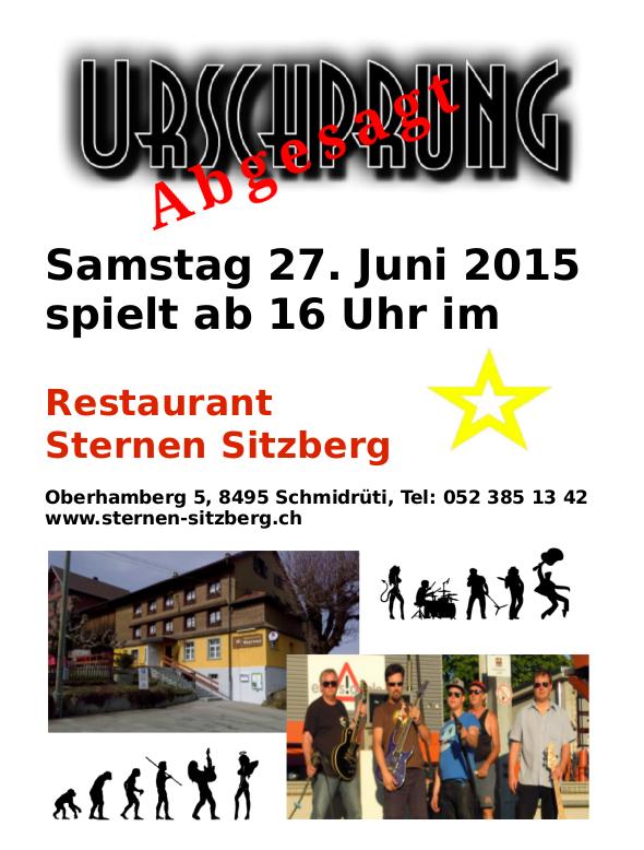 abgesagt-Ursprung-Restaurant-Sternen-Sitzberg