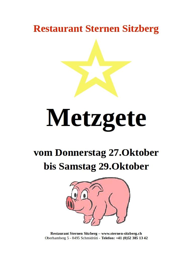 plakat-metzgete-sternen-september